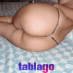 SKARLET….KINEHOT..ANFITRIONA..INDEPENDIENTE. EXCLUSIVO A HOTELES