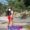 masaje erotico a domiclio en la molina surco barranco