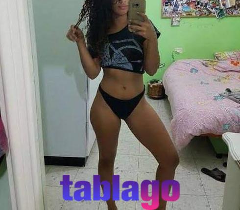 Lorena bebita sexy de 19 años Universitaria INDEPENDIENTE 943178557